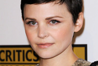 Makeup-ideas-for-pixie-cuts-side